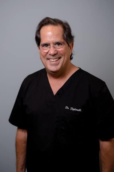 Dr. Fig